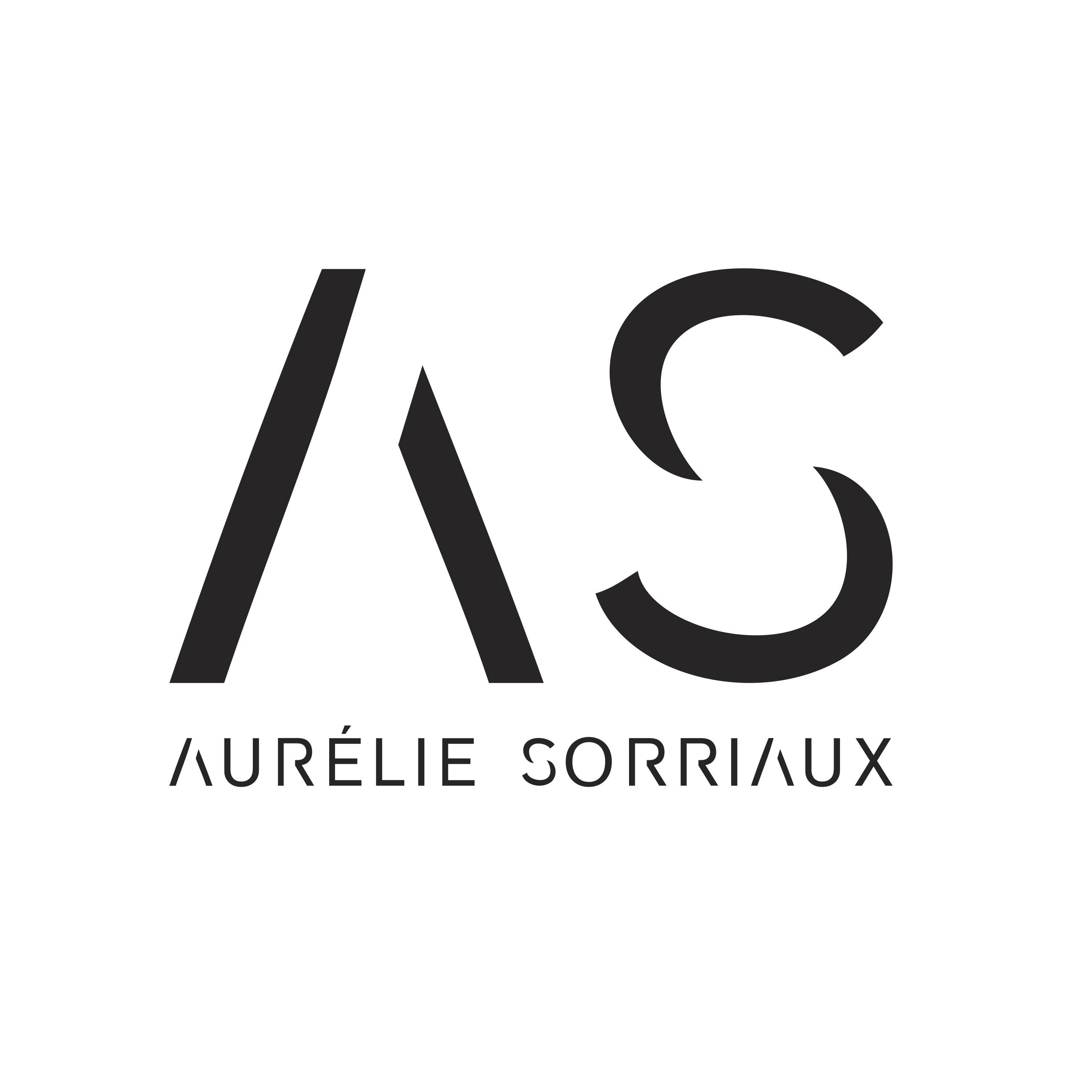 Aurélie Sorriaux